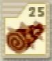 64-icon-25