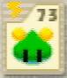 64-icon-73