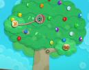 Epi-beads tree
