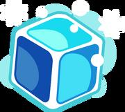 Friend Ability Blizzard Icon