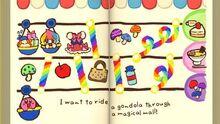 KatRC Secret Diary Page 14