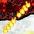 Flamebar-tk