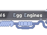 Egg Engines