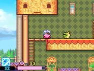 KSqSq Snooter Screenshot