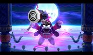 KTD Shadow Dedede Infobox