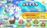 Kirby3DRumble100