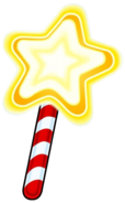 Starroditem