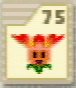 64-icon-75