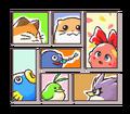 Ayudantes Kirby (KDL3).png