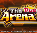 The True Arena