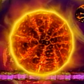 Meteorball-wii-1