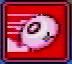 Wheel-ball-icon