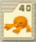 64-icon-40