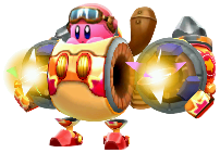 Armure Robobot (Kirby : Planet Robobot) Latest?cb=20160620004155&path-prefix=en