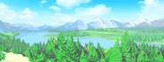 Prismplainsbackground2