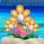 Wii-flower-03-wado