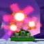 Wii-flower-06-dedede