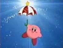 ЗонтикАниме