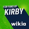 Kirby Wiki App Logo