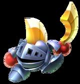 Kibble Blade
