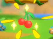 Tksr cherry