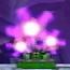 Wii-flower-06-meta