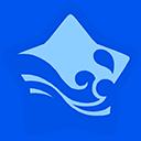 KRtDL Water icon