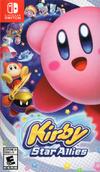 KirbyStarAlliesScanlowres