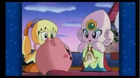 Kirby Folge 21-2-Deutsch