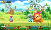 TKCD Colossal Waddle Dee Wave