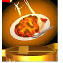 Trophée Curry extrafort 3DS