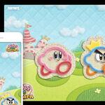 Kirby Fortnite