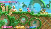 KSA Kirby Guest Star