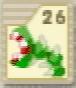 64-icon-26
