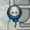 Balloonbomb-tk