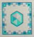 Freeze-tk-icon