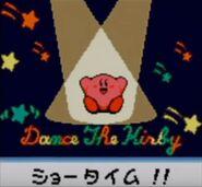 KTT-dance07
