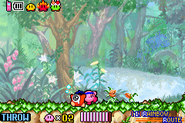 Kirby and the Amazing Mirror 1412614932120