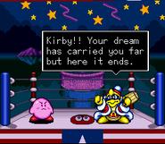 Kirbyavalanchescreen31