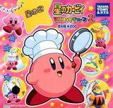 Kirbygoods117