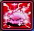 Spark-ball-icon