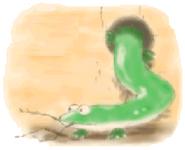 Artwork3 Glom (K64)