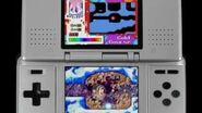 E3 2005 trailer - Kirby Canvas Curse