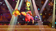 Festival-Kirby6