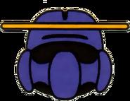KA Javelin Knight