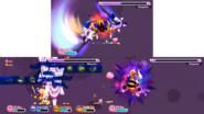 KRtDL Magolor Super Abilities