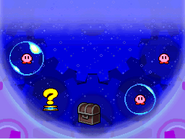 KSqSq Kirby Bubbles Uncombined Screenshot