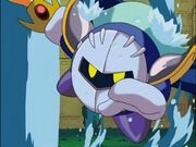 Metaknight143