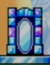 Mirror-12