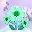 Wii-flower-04-green